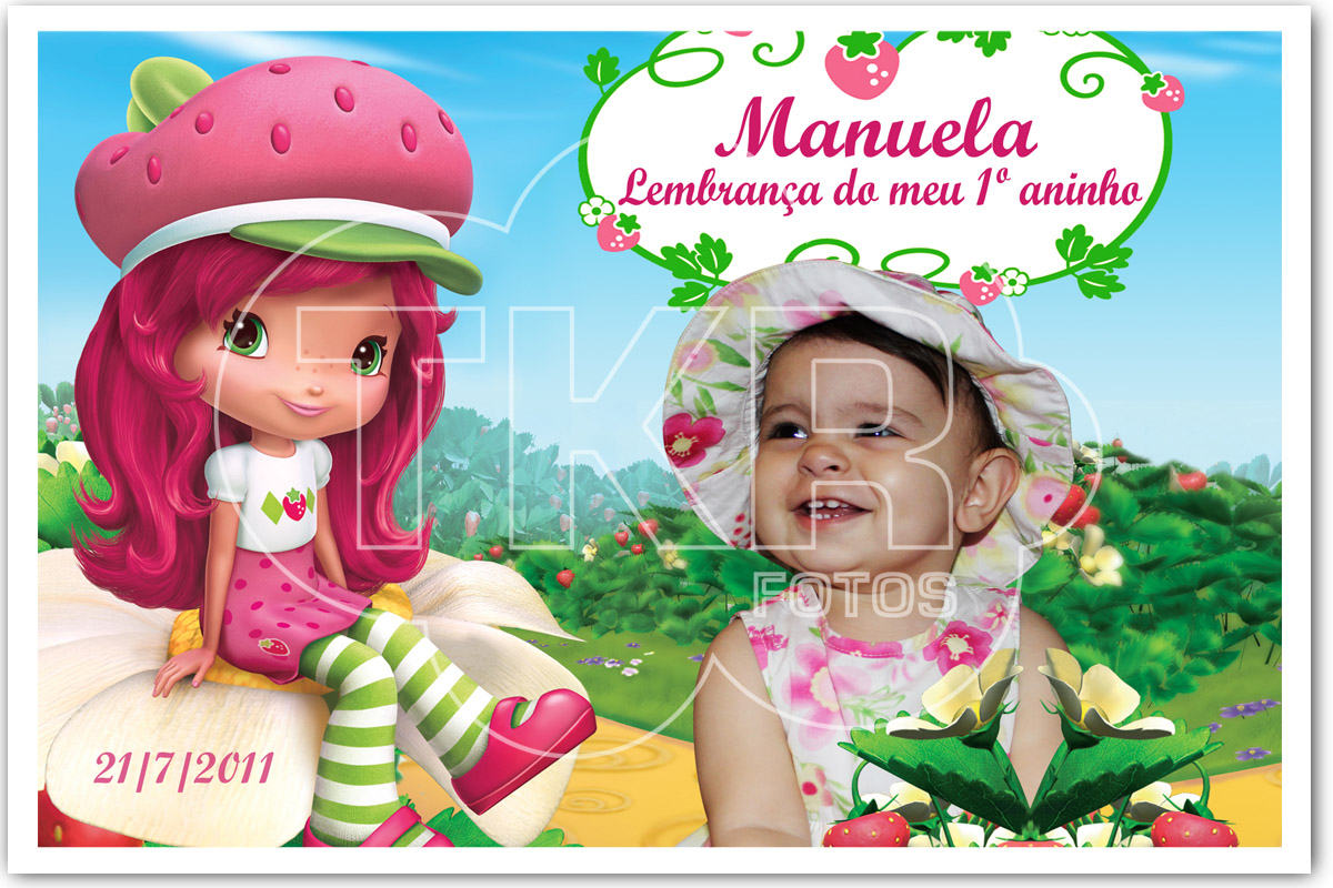 Do Aniversario De 1 Ano Da Manuela Producao De Fotos E Criacao De Arte