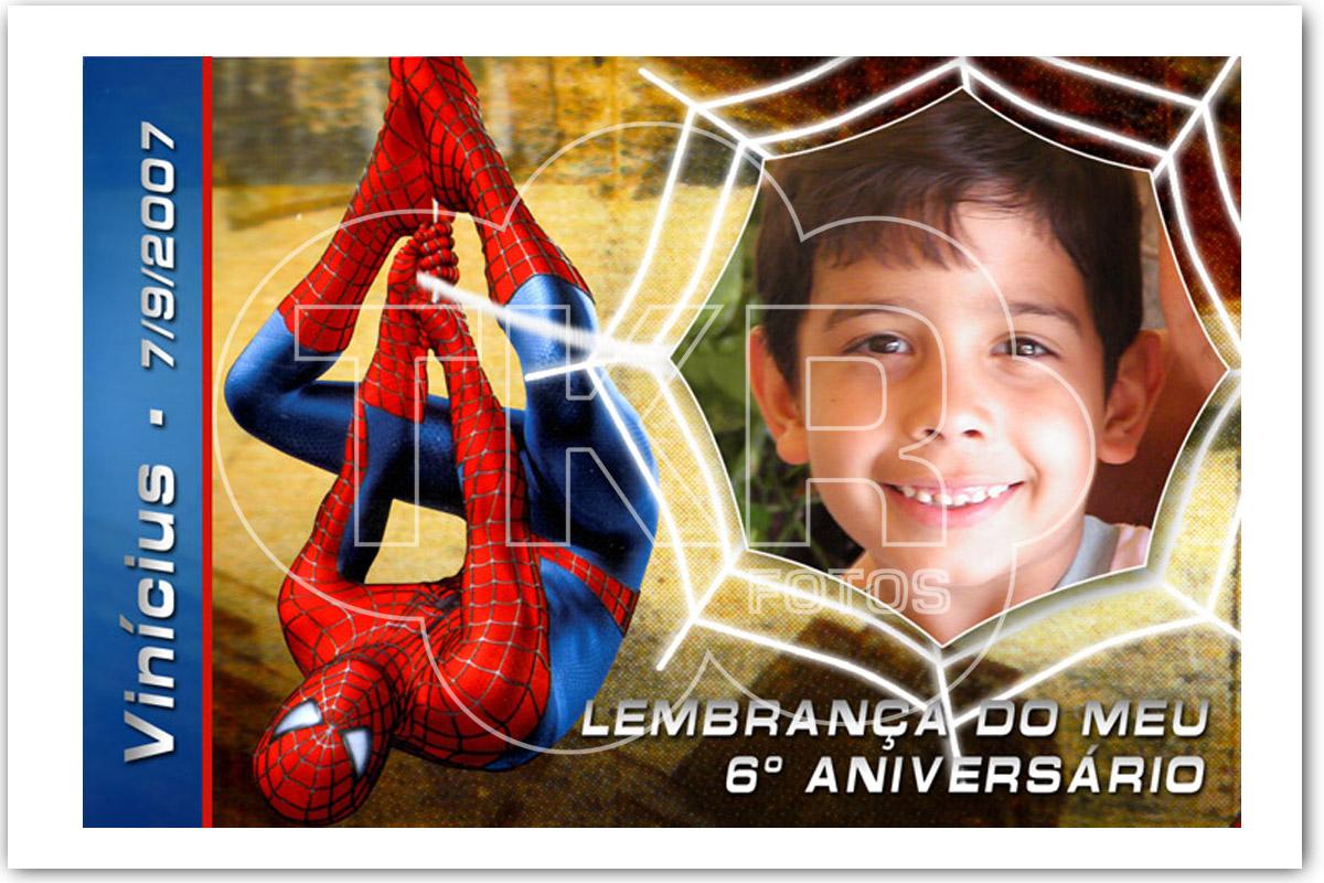 Aniversario De 6 Anos Do Vinicius Producao De Fotos E Criacao De Arte